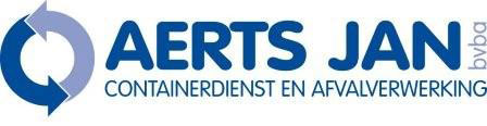 Logo Aerts Jan